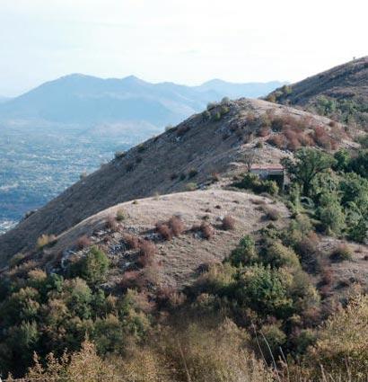 Hill 862