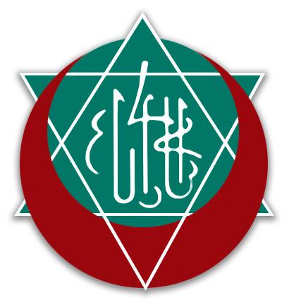 Insigne du 4e RTT