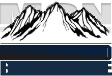 Monte Cassino Belvédère
